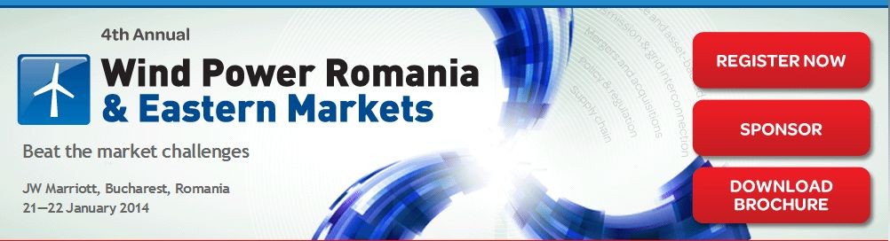 wind-power-romania-2014-website-header