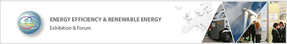 South-East European Exhibition on Energy Efficiency and Renewable Energy 2014