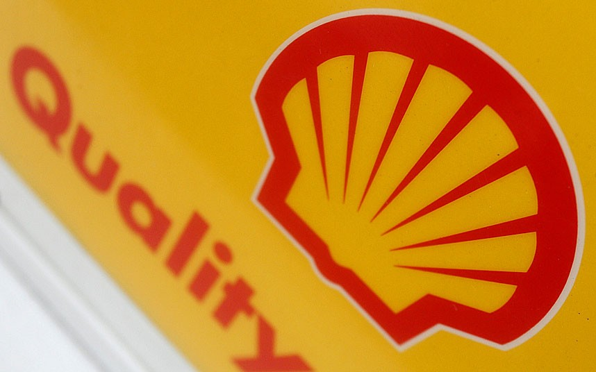 Albania picks bids by Shell, Delek unit for oil exploration