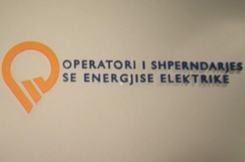 Albanian Prosecutors to Quiz Former Energy Chief