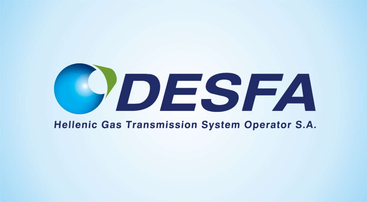 SOCAR's buying stake in DESFA runs smoothly.