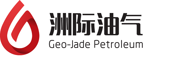 Bankers Petroleum Ltd. to be acquired by an affiliate of Geo-Jade Petroleum