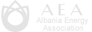 AEA-Albania Energy Association