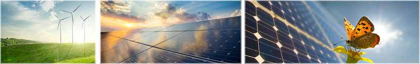 renewable-energy-investments-banner