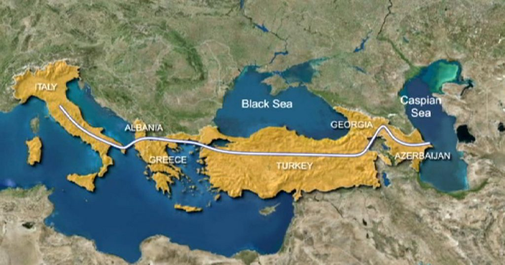 azerbaijan-gas-deal-intended-to-reduc