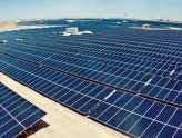 Albania sees number of PV projects to compete in upcoming auction increase.