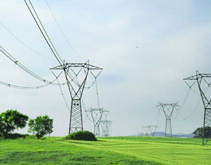 Macedonia's MEPSO planning to rehabilitate its power transmission grid