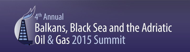 Black Sea and East Mediterranean 2015 – licensing rounds and