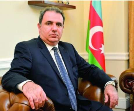 Bulgaria seeks to attract Azerbaijani investment in energy sector.