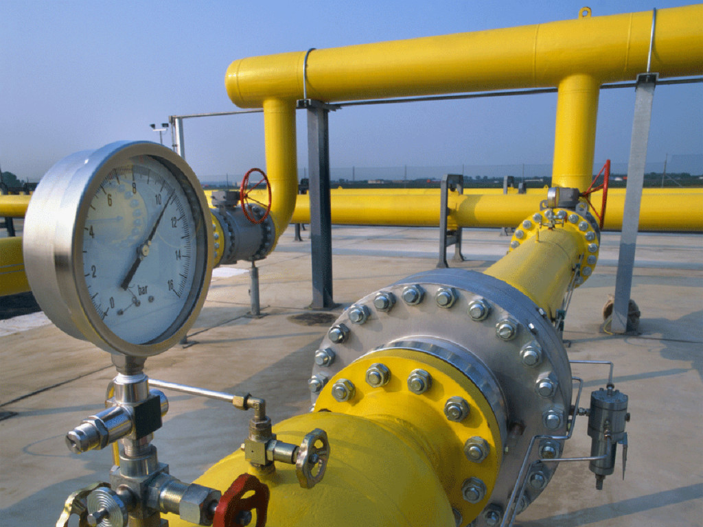 gas-pipelines_140215