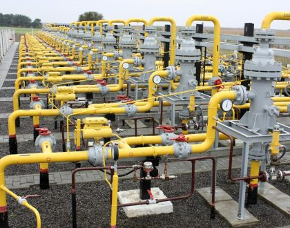 Maros Sefcovic: Southern Gas Corridor is true diversification project