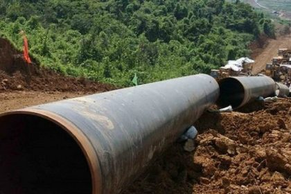 Albania's Gas Master Plan sets out an Exciting Future
