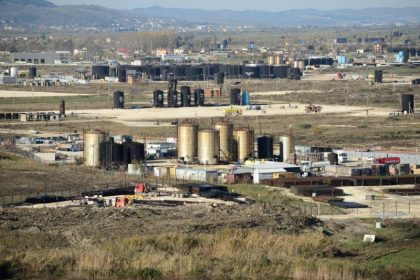 "Albania: ""Changes To Hydrocarbons Law To Enhance Operations In The Upstream Sector"""