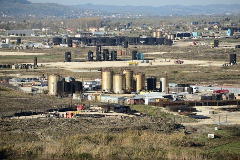 """Albania: """"Changes To Hydrocarbons Law To Enhance Operations In The Upstream Sector"""""""