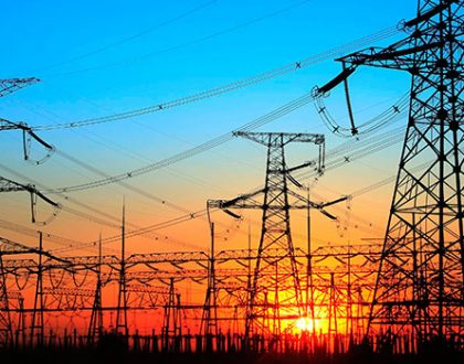Turkey, Romania and Croatia could face investment gaps in energy by 2040
