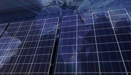 Two more 2 MW PV project proposals submitted to Albanian authorities