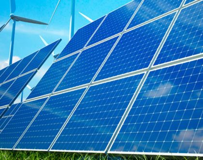 Albania sets tariff of €100/MWh for PV projects up to 2 MW