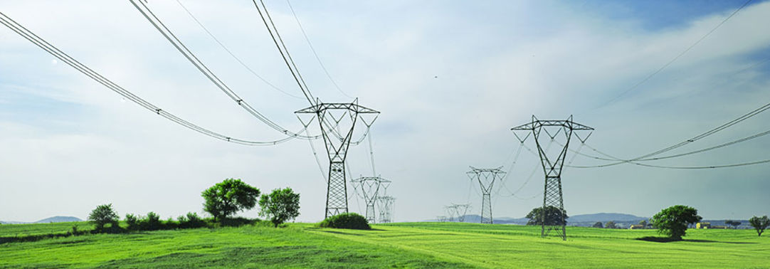 Energy Community says it will call two tenders under WB6 electricity market